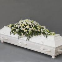 170707_blomst_blomster_begravelse_skiste_kister
